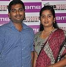 Behindwoods Sonna Puriyadhu Contest